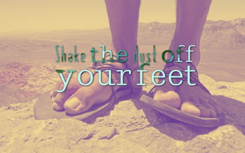What-Did-Shaking-The-Dust-Off-Your-Feet-Mean-In-The-Bible