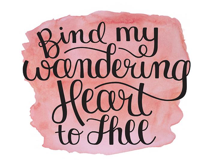 bind-my-wandering-heart-1